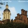 Cernauti – Palatul unde s-a votat Unirea cu Tara. Istoric si 30 de Fotografii