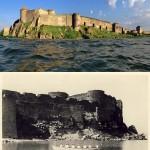 0 Cetatea Alba de pe Nistru Acum si Atunci - Basarabia-Bucovina.Info