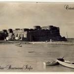 10 Cetatea Alba Ilustrata Veche  Basarabia-Bucovina.Info