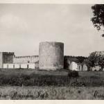 3 Cetatea Alba Ilustrata Veche Basarabia-Bucovina.Info