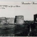 4 Cetatea Alba Ilustrata Veche Basarabia-Bucovina.Info