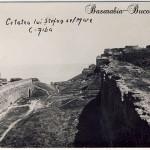 7 Cetatea Alba Ilustrata Veche  Basarabia-Bucovina.Info