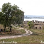 Cetatea Alba 05 - Basarabia-Bucovina.Info