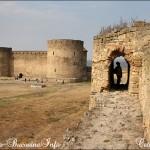 Cetatea Alba 07 - Basarabia-Bucovina.Info