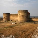 Cetatea Alba 09 - Basarabia-Bucovina.Info