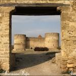 Cetatea Alba 12 - Basarabia-Bucovina.Info