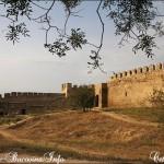 Cetatea Alba 14 - Basarabia-Bucovina.Info