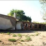 Cetatea Chilia 08 - Basarabia-Bucovina.Info.jpg