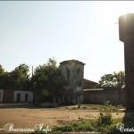 Cetatea Chilia 09 - Basarabia-Bucovina.Info.jpg