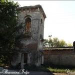 Cetatea Chilia 10 - Basarabia-Bucovina.Info.jpg