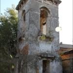 Cetatea Chilia 11 - Basarabia-Bucovina.Info.jpg