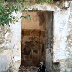Cetatea Chilia 13 - Basarabia-Bucovina.Info.jpg