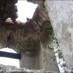 Cetatea Chilia 14 - Basarabia-Bucovina.Info.jpg