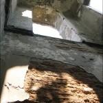 Cetatea Chilia 15 - Basarabia-Bucovina.Info.jpg