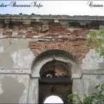 Cetatea Chilia 16 - Basarabia-Bucovina.Info.jpg