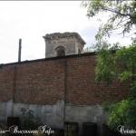 Cetatea Chilia 17 - Basarabia-Bucovina.Info.jpg