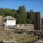 Cetatea Chilia 18 - Basarabia-Bucovina.Info.jpg