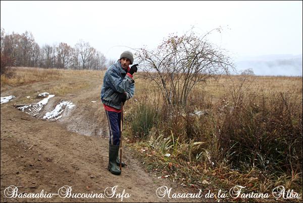 Masacrul de la Fantana Alba 02 - Basarabia-Bucovina.Info