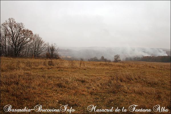 Masacrul de la Fantana Alba 03 - Basarabia-Bucovina.Info