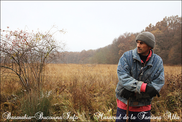 Masacrul de la Fantana Alba 06 - Basarabia-Bucovina.Info