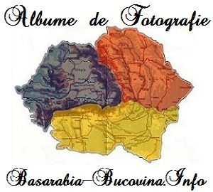 basarabia-bucovina.info