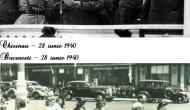 Ultimatul sovietic din 26 iunie 1940 urmat de ocuparea Basarabiei si Bucovinei – Document