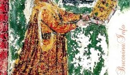 Stefan cel Mare si Sfant, la 25 ianuarie 1475, despre Romania – Poarta Crestinatatii