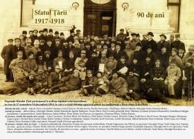 """De Ziua Unirii, Basarabia-Bucovina.Info va ofera cadou cartea lui Nicolae Iorga """"Adevarul asupra trecutului si prezentului Basarabiei"""""""
