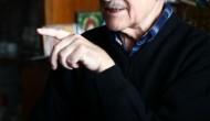 Profesorul Florin Constantiniu: Basarabia, Tezaurul Romaniei si Acordul Averescu-Racovski. VIDEO IN MEMORIAM
