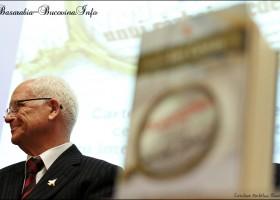 Cum a fost capturat Igor Smirnov (III). Lansarea cartii generalului Ion Costas la Chisinau. Larry Watts: CIA si SUA au gresit cu Moldova si Transnistria. CONCURSUL Basarabia-Bucovina.Info – RAO Books continua