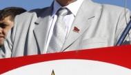 """Cum a fost rapit Igor Smirnov de la Kiev (II). Concursul Rao Books – Basarabia-Bucovina.Info: Castiga acum cartea generalului Ion Costas TRANSNISTRIA 1989-1992. Cronica unui razboi """"nedeclarat"""""""