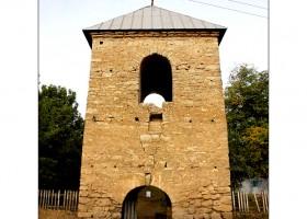 Vadul-Raşcov de pe Nistru, satul stravechi romanesc in care s-au nascut Dumitru Matcovschi si Iurie Darie. FOTO/VIDEO/HARTA
