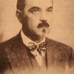 10 Ion Nistor - Basarabia-Bucovina.Info