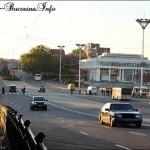10 Piata Centrala din Tiraspol 2012 - Basarabia-Bucovina.Info - foto Cristina Nichitus Roncea