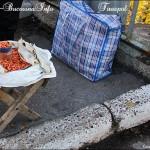 17 Garizi de vanzare Tiraspol 2012 - foto Cristina Nichitus Roncea - Basarabia-Bucovina.Info
