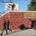 21 Copii in Tiraspol 2012 - Basarabia-Bucovina.Info -foto Cristina Nichitus Roncea