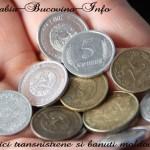 3 Copeici transnistrene - Basarabia-Bucovina.Info