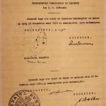 3 Lege asupra Unirii Bucovinei cu Tara  2 - Basarabia-Bucovina.Info