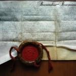 3 Pecetea lui Stefan cel Mare si Sfant 1491 - Arhivele Nationale ale Romaniei - Basarabia-Bucovina.Info