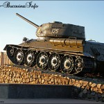 36 Tanc Tiraspol 2012 -Basarabia-Bucovina.Info - foto Cristina Nichitus Roncea