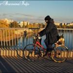 40 Podul peste Nistru la Tiraspol 2012 - Foto Cristina Nichitus Roncea - Basarabia-Bucovina.Info