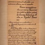 5 Motiunea de la Cernauti 1918 2 - Basarabia-Bucovina.Info
