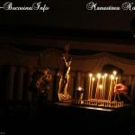 50 Manastirea Noul Neamt - Vecernie - foto Cristina Nichitus Roncea - Basarabia-Bucovina.Info