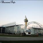 8 Stadionul Sheriff Tiraspol 2012 - foto Cristina Nichitus Roncea - Basarabia-Bucovina.Info
