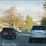 9 Tiraspol, Transnistria 2012 - foto Victor Roncea - Basarabia-Bucovina.Info