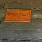 8 Biserica de Lemn din Apsa de Jos - 1561- Maramuresul Istoric - Transcarpatia -Basarabia-Bucovina.Info