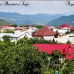 Biserica Ortodoxa din Apsa de Jos 000 - Maramuresul Istoric - Transcarpatia -Basarabia-Bucovina.Info