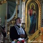Biserica Ortodoxa din Apsa de Jos 10 - Maramuresul Istoric - Transcarpatia -Basarabia-Bucovina.Info
