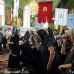 Biserica Ortodoxa din Apsa de Jos 13 - Maramuresul Istoric - Transcarpatia -Basarabia-Bucovina.Info
