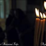 Biserica Ortodoxa din Apsa de Jos 4 - Maramuresul Istoric - Transcarpatia -Basarabia-Bucovina.Info